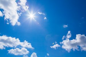 sun-clouds-blue-sky-14641020076aM